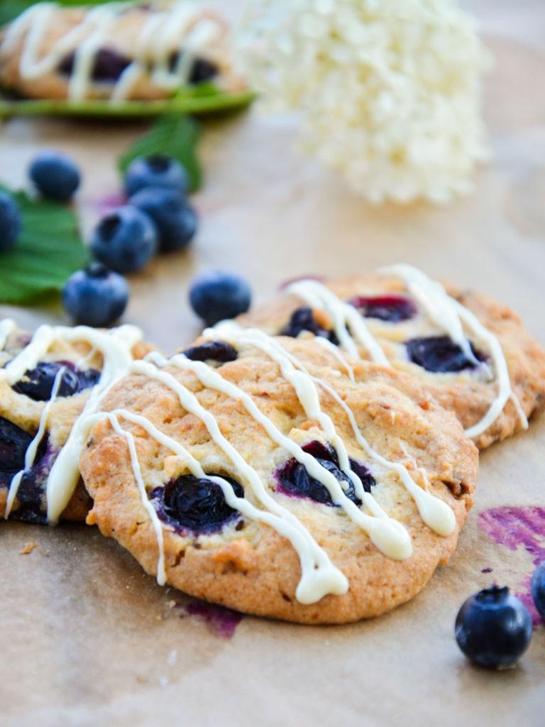 Heidelbeer-Cookies (11)-3