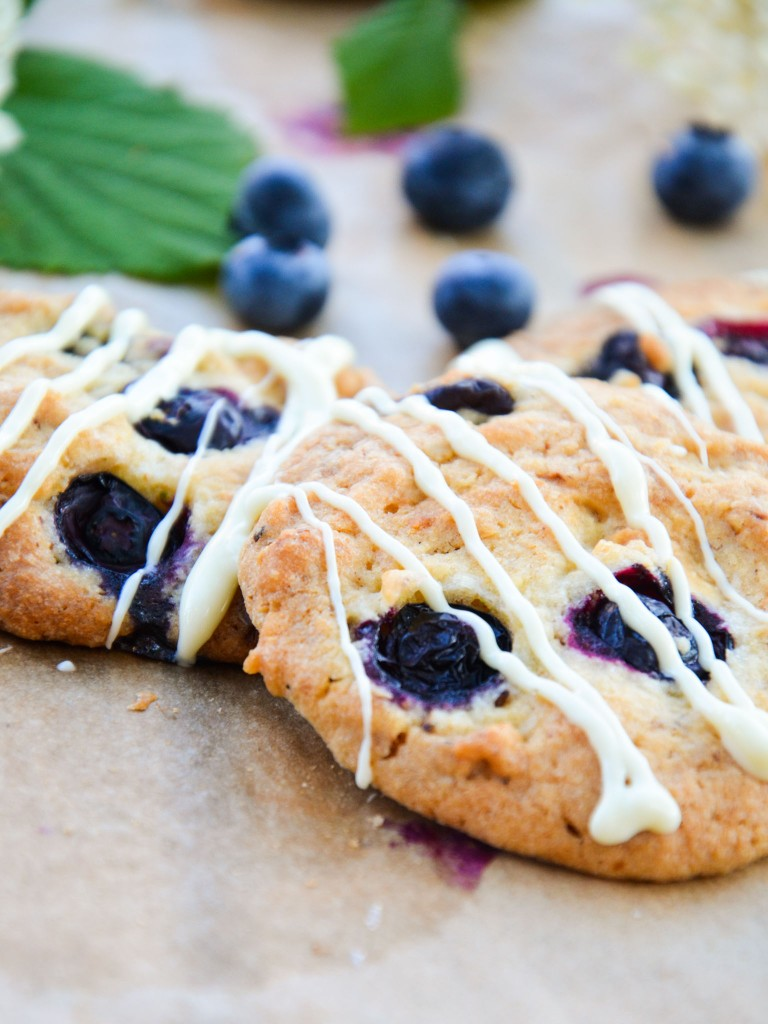 Heidelbeer-Cookies (14)