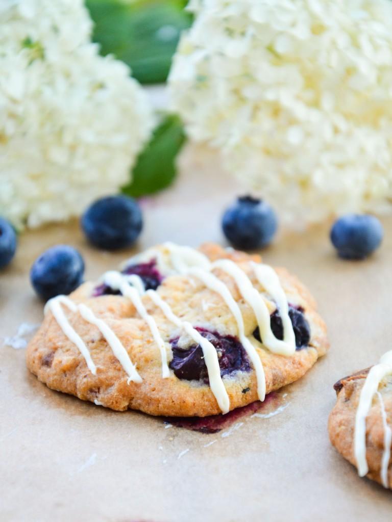 Heidelbeer-Cookies (26)