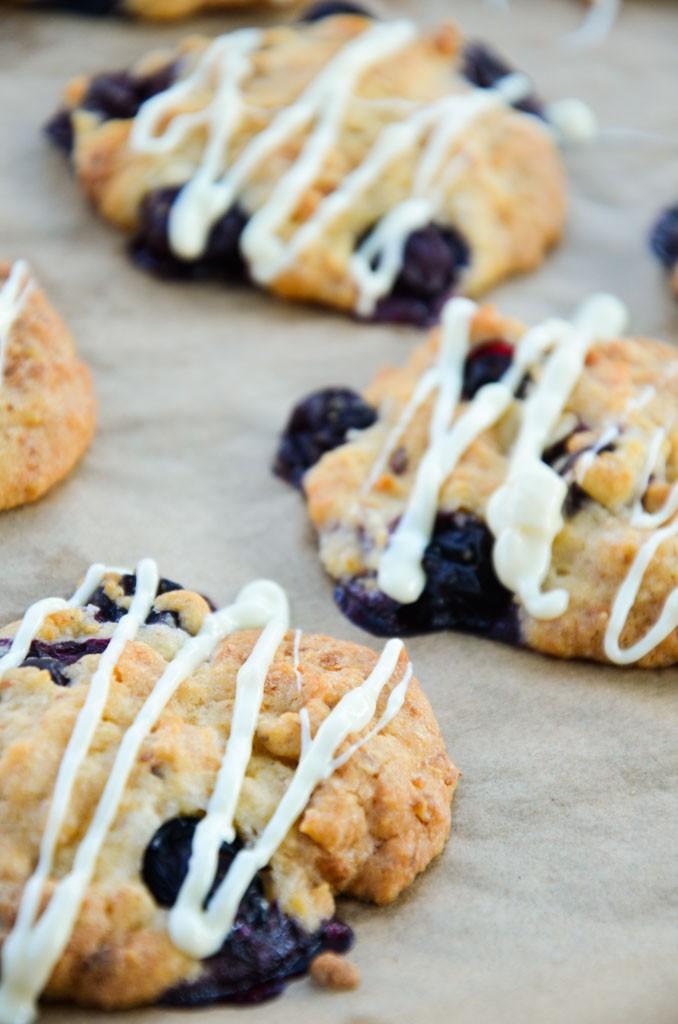 Heidelbeer-Cookies (3)-2
