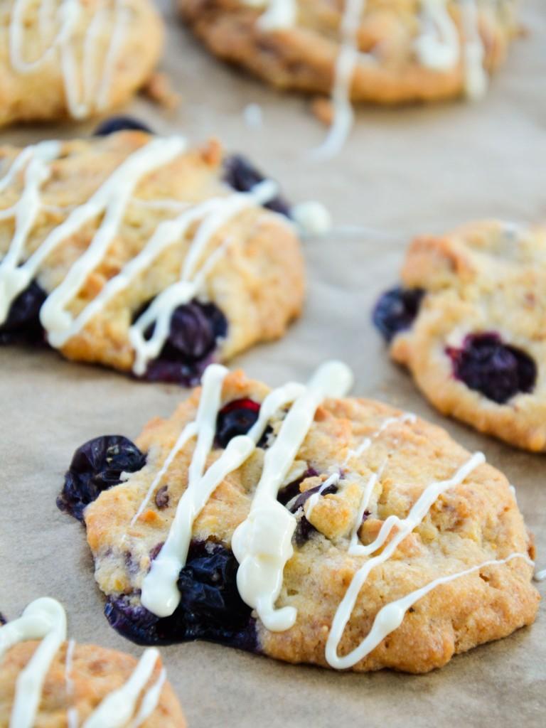Heidelbeer-Cookies (4)