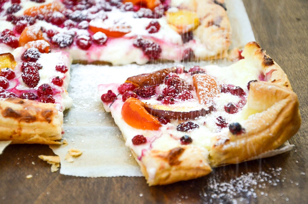 Obst-Pastry (12)
