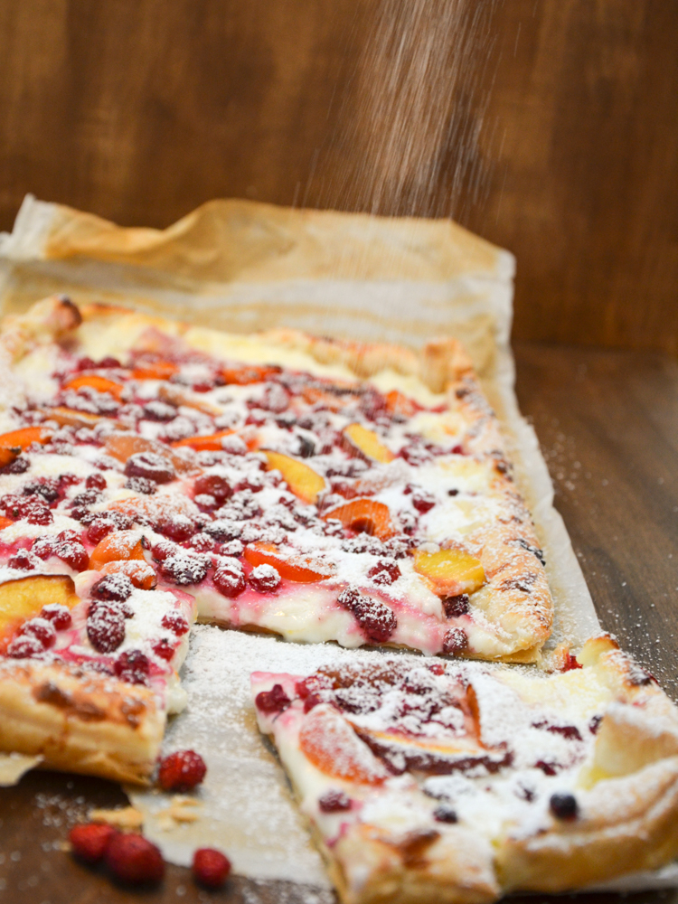 Obst-Pastry (21)