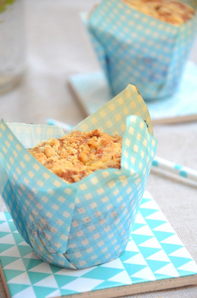 Himbeer-Crumble-Muffins (112)