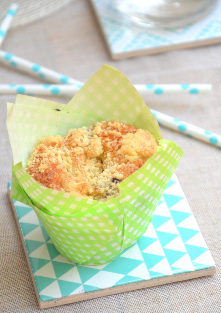 Himbeer-Crumble-Muffins (130)