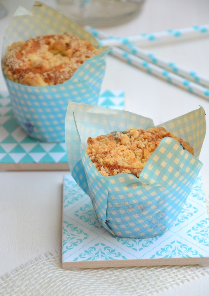 Himbeer-Crumble-Muffins (144)