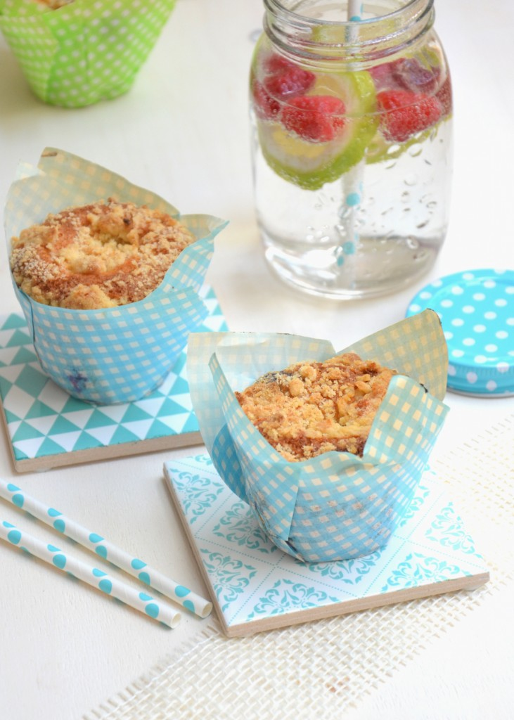 Himbeer-Crumble-Muffins (152)