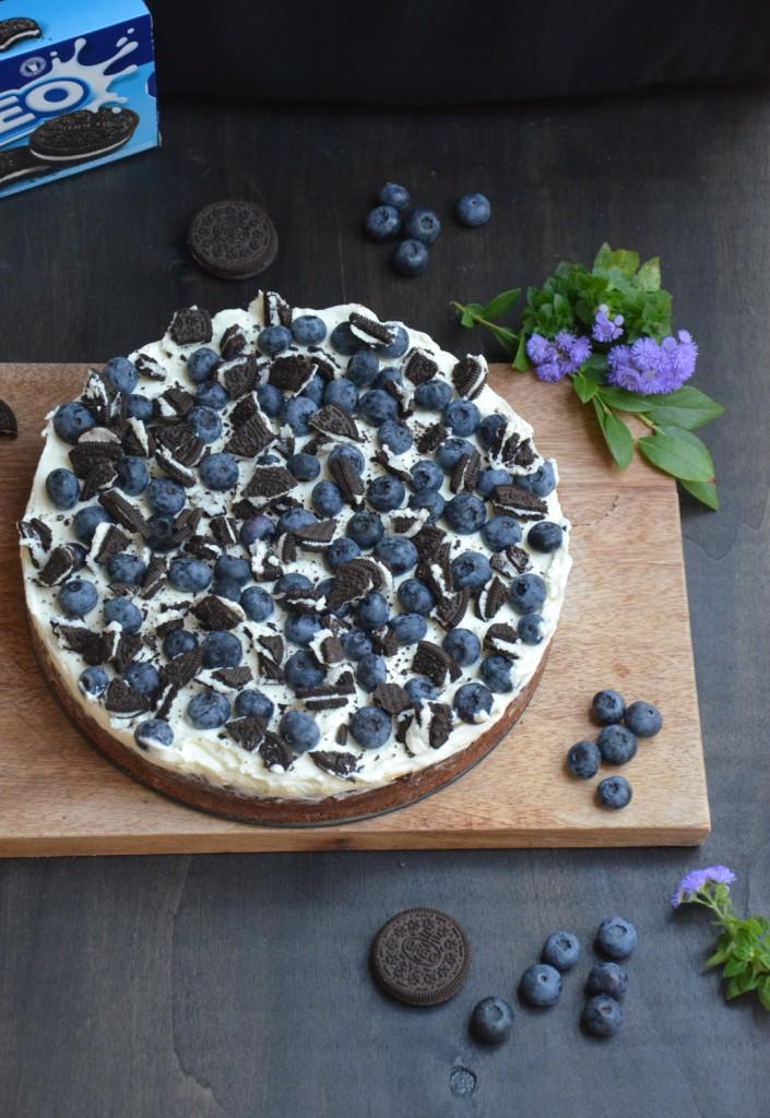 Oreo-Heidelbeer-Torte (117)
