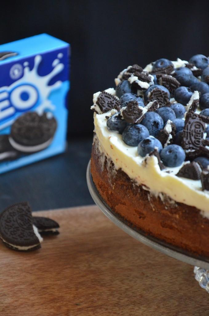 Oreo-Heidelbeer-Torte (217)