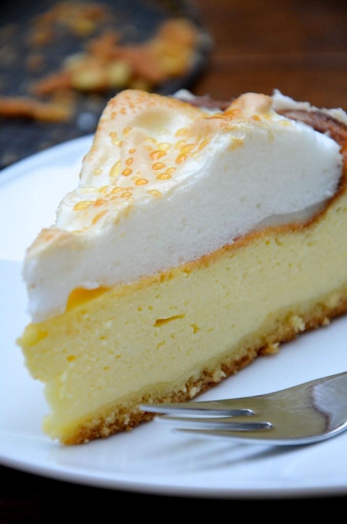 Topfen-Baiser-Torte (3)