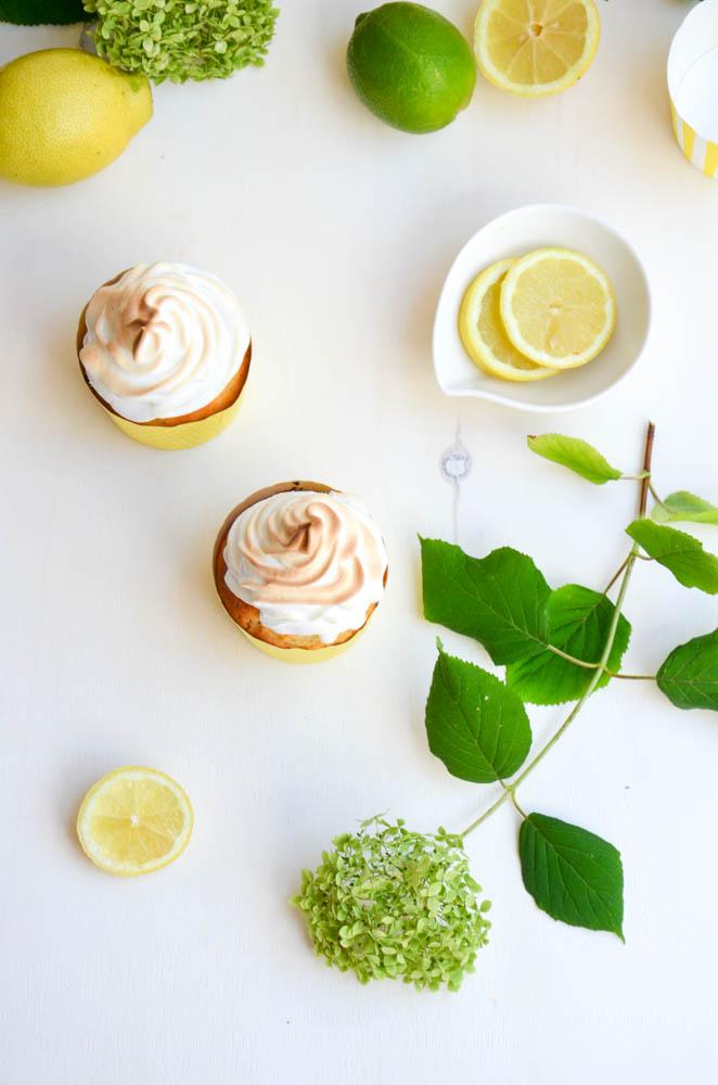 Zitronen-Muffins (23)
