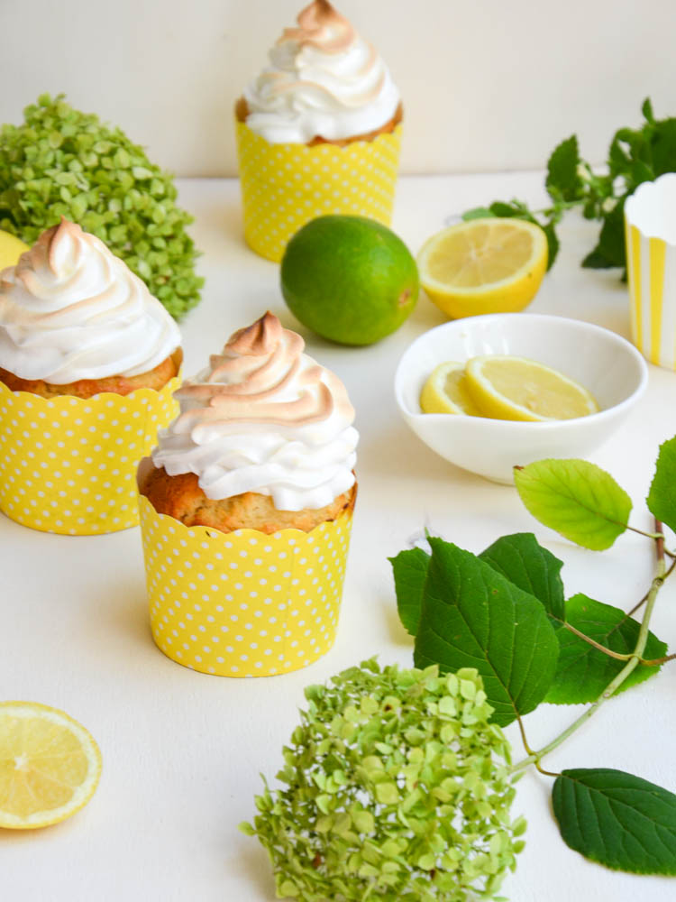 Zitronen-Muffins (24)