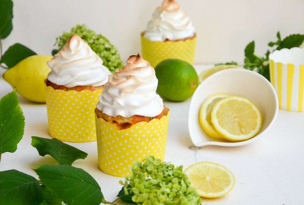 Zitronen-Muffins (31)