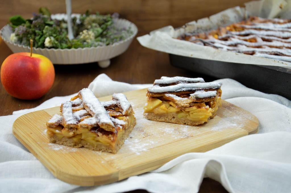 Apfel-Gitterkuchen-3