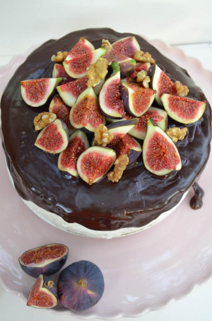 Mohn-Feigen-Torte-1-2