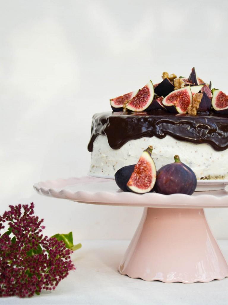 Mohn-Feigen-Torte-1