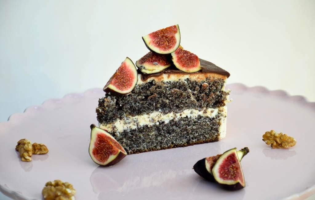 Mohn-Feigen-Torte-6