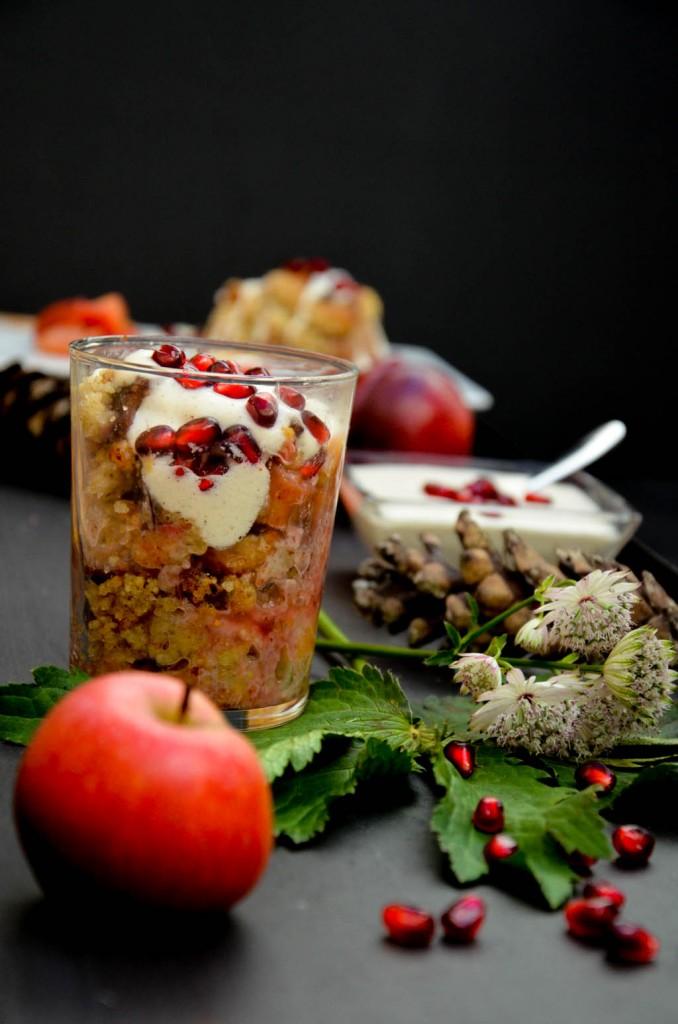 Zwetschken-Feigen-Apfel-Crumble-8