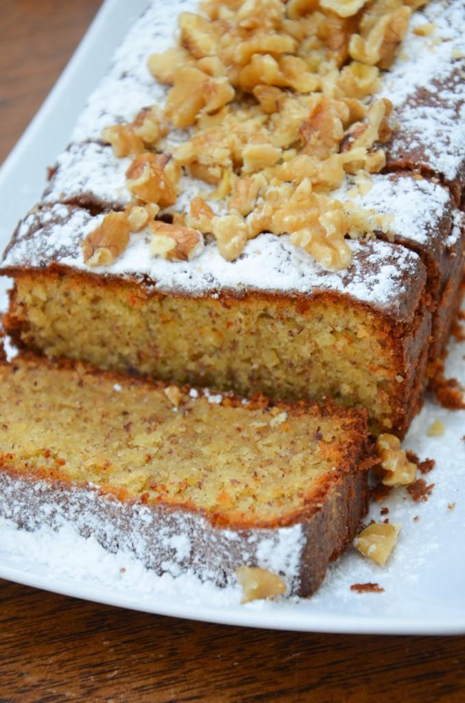 Mandel-Honig-Kuchen-10