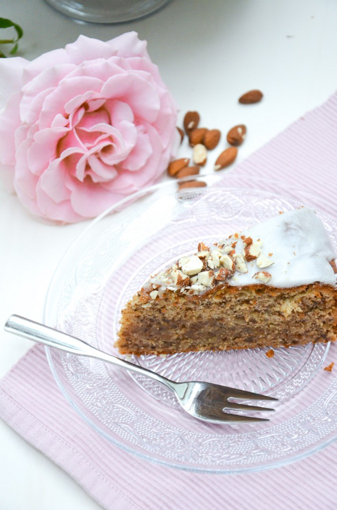 Mandel-Honig-Kuchen-5