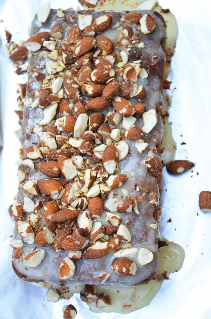 Mandel-Honig-Kuchen-7