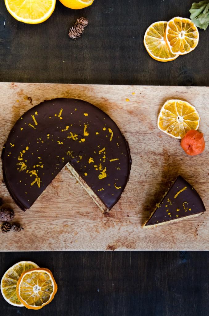Orangen-Marzipan-Torte-10