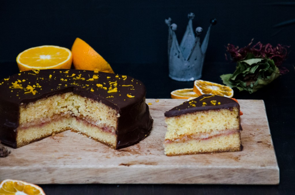 Orangen-Marzipan-Torte-11