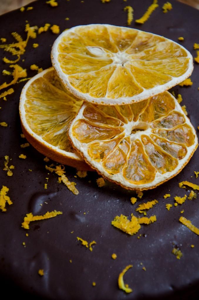 Orangen-Marzipan-Torte-2