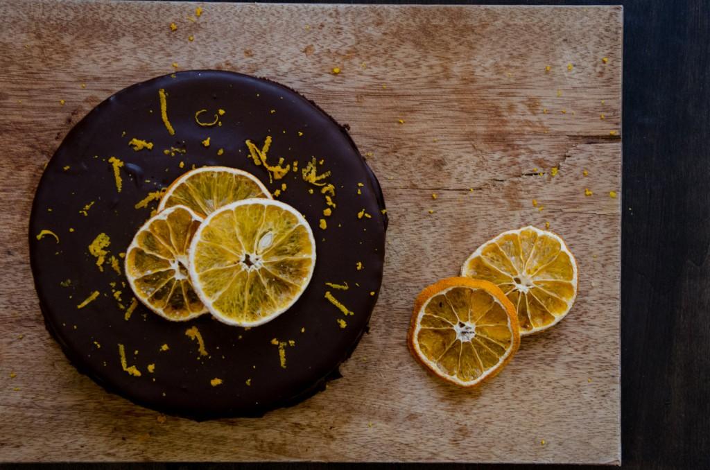 Orangen-Marzipan-Torte-5