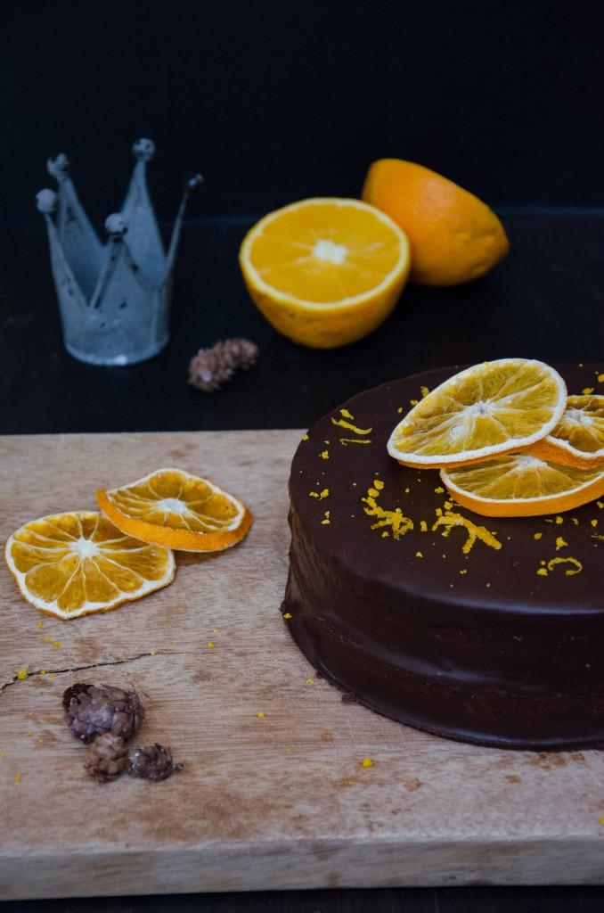Orangen-Marzipan-Torte-7