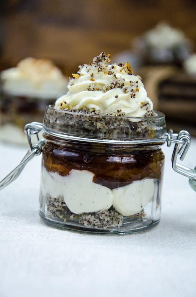 Zwetschken-Mohn-Dessert-13web