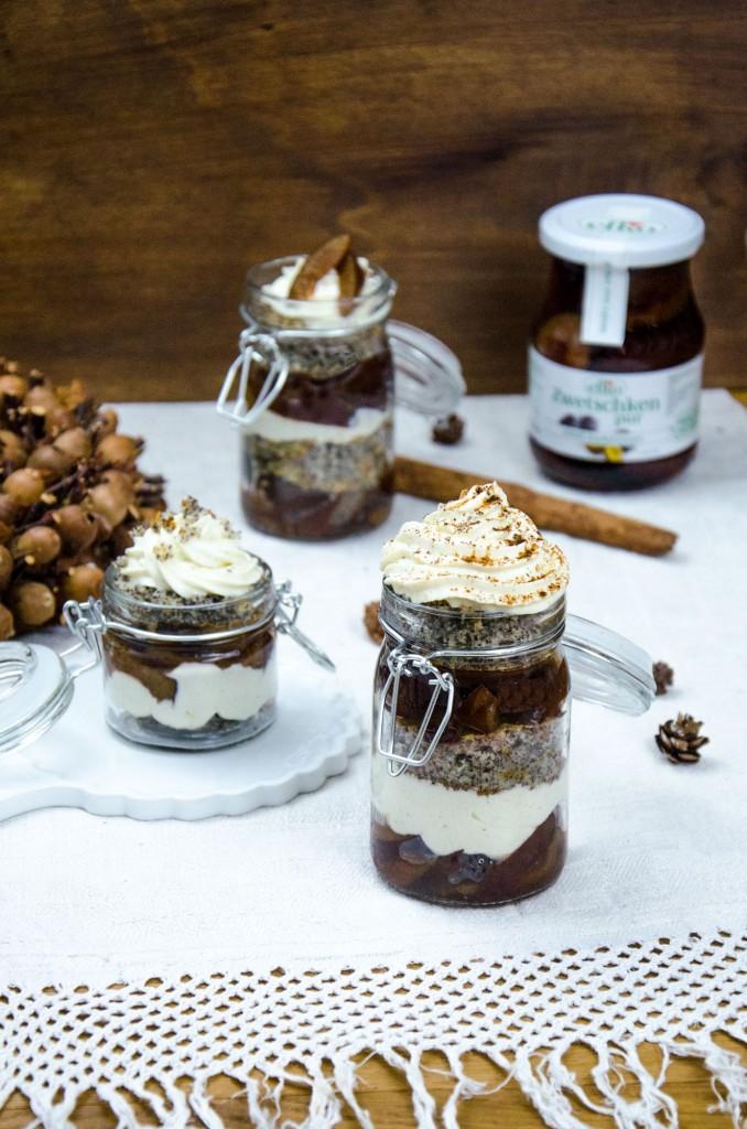 Zwetschken-Mohn-Dessert-5web