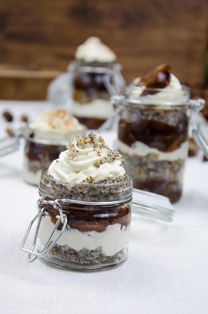 Zwetschken-Mohn-Dessert-6web