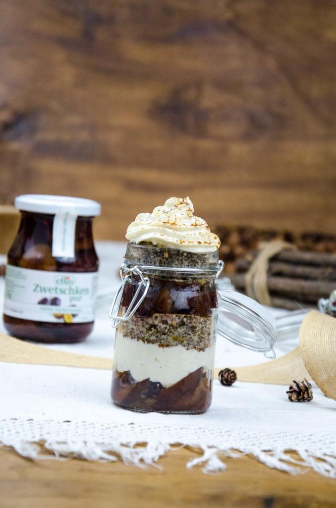 Zwetschken-Mohn-Dessert-9web