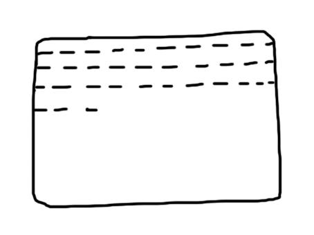 Nussschnecken