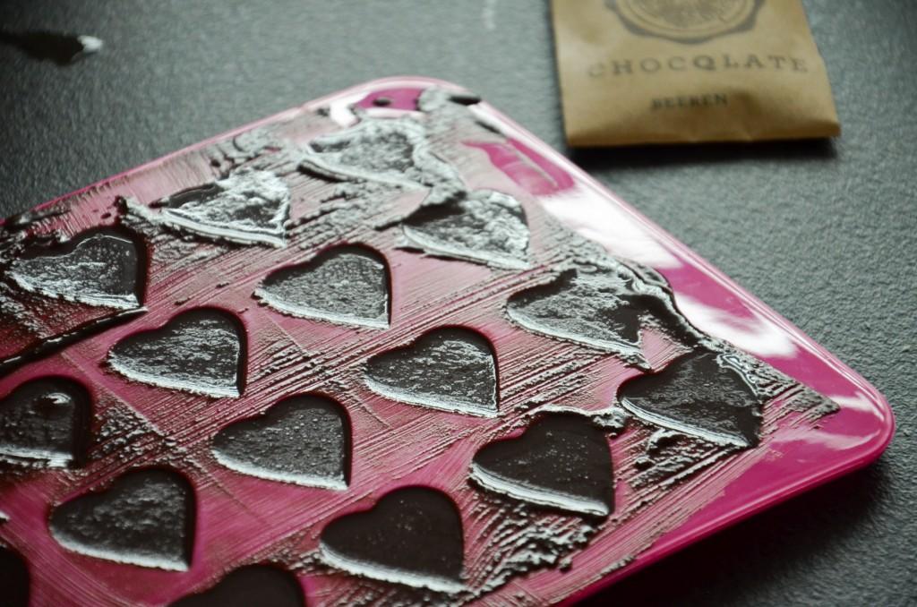 Homemade Chocolate-4