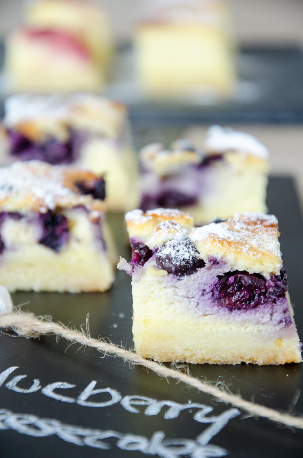 Cheesecake-Schnitten-13