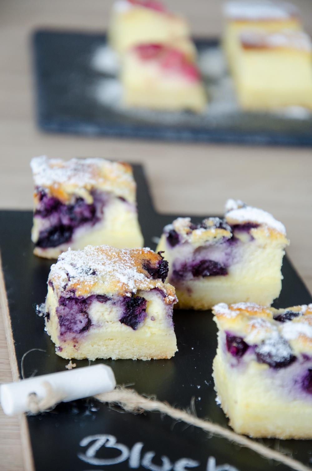 Cheesecake-Schnitten-14
