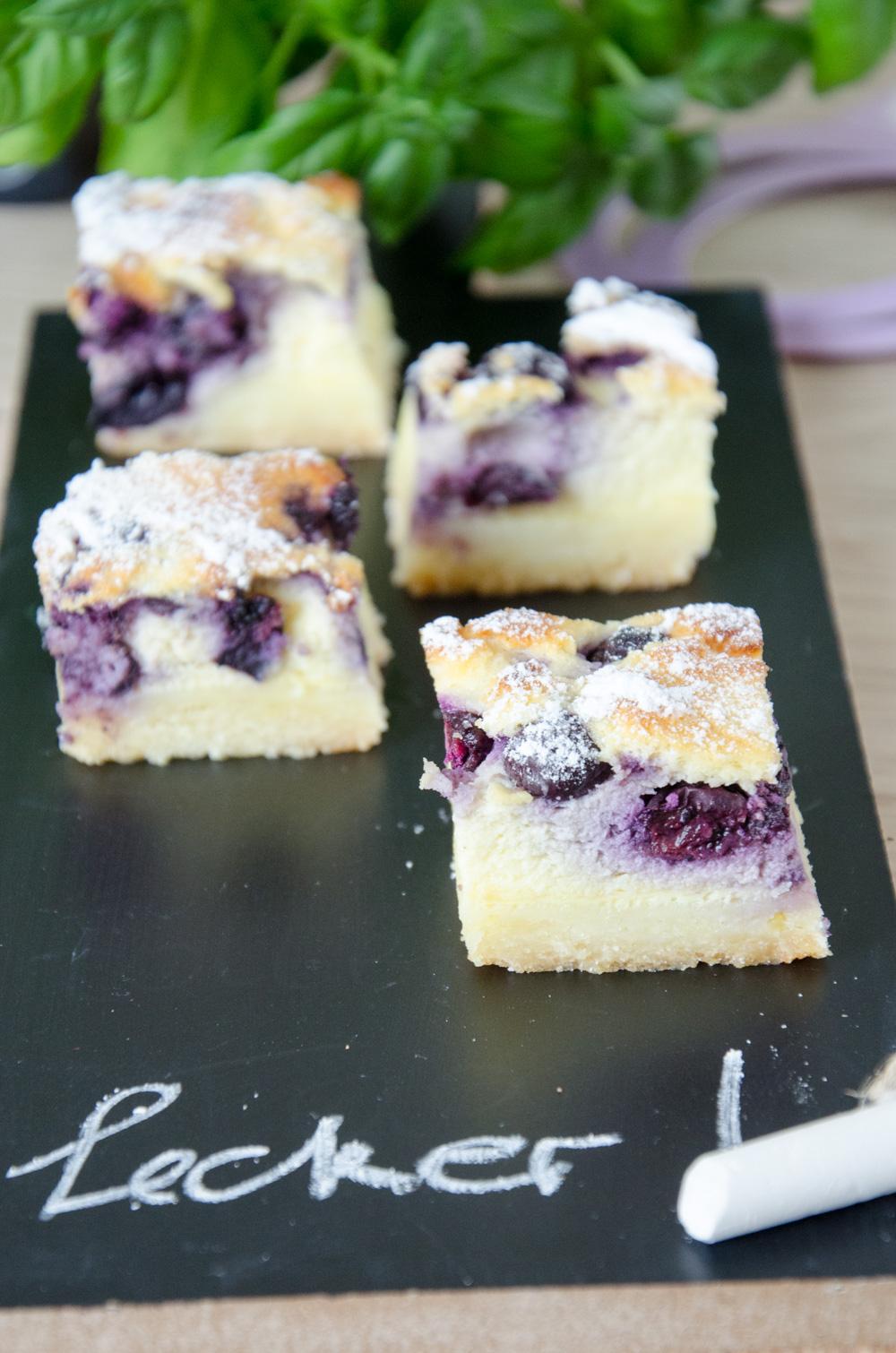 Cheesecake-Schnitten-2