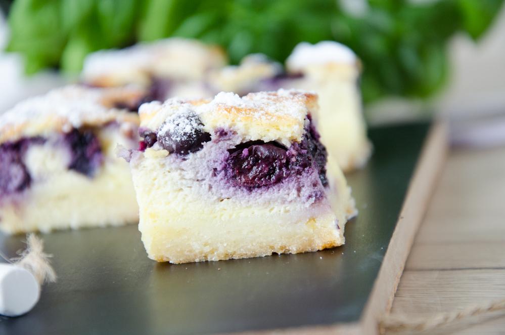 Cheesecake-Schnitten-5