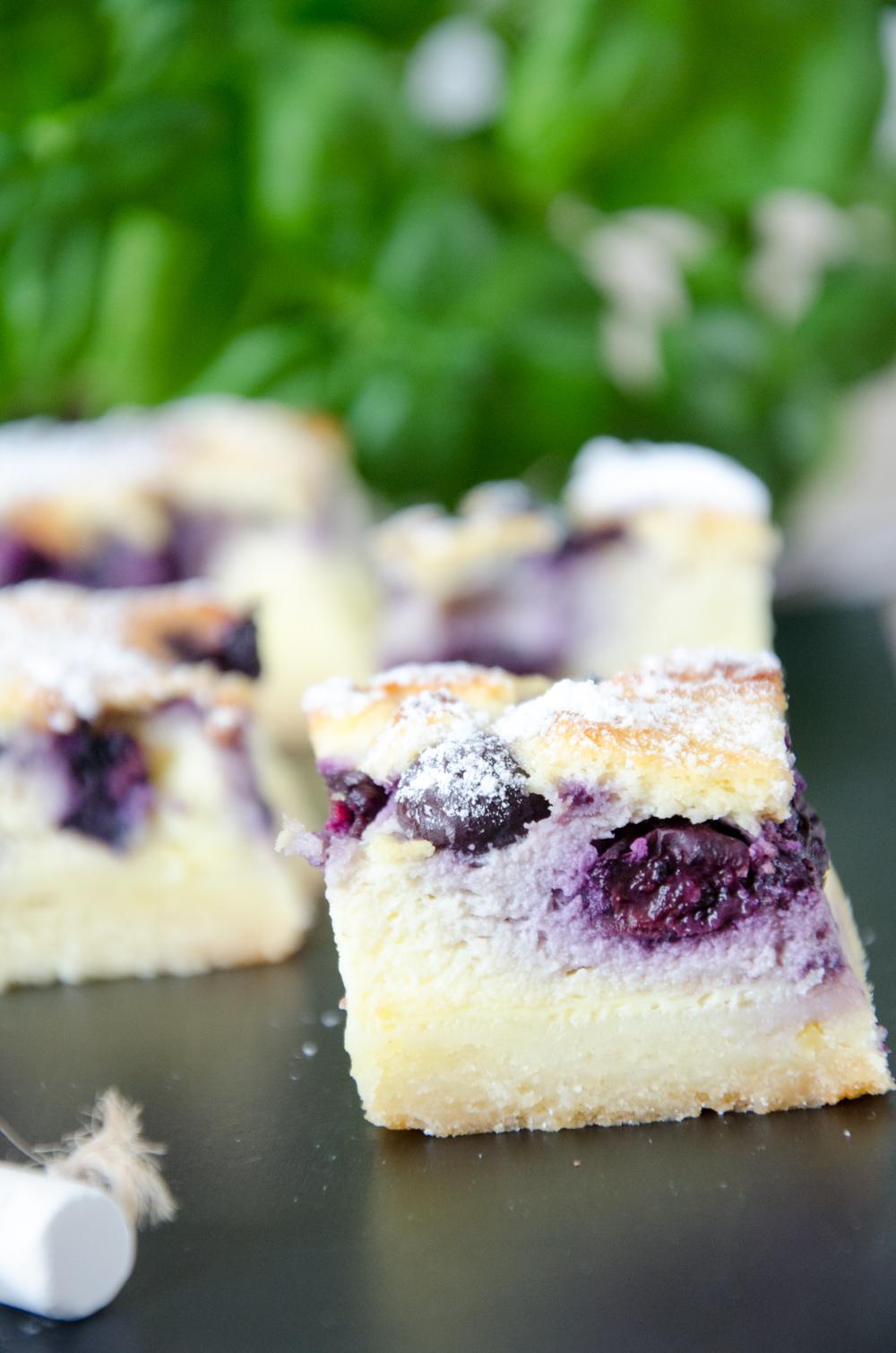 Cheesecake-Schnitten-6