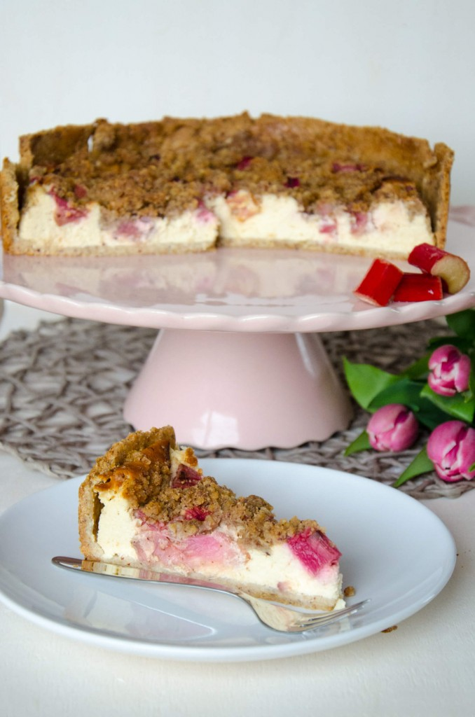 Rhababer Cheesecake-2