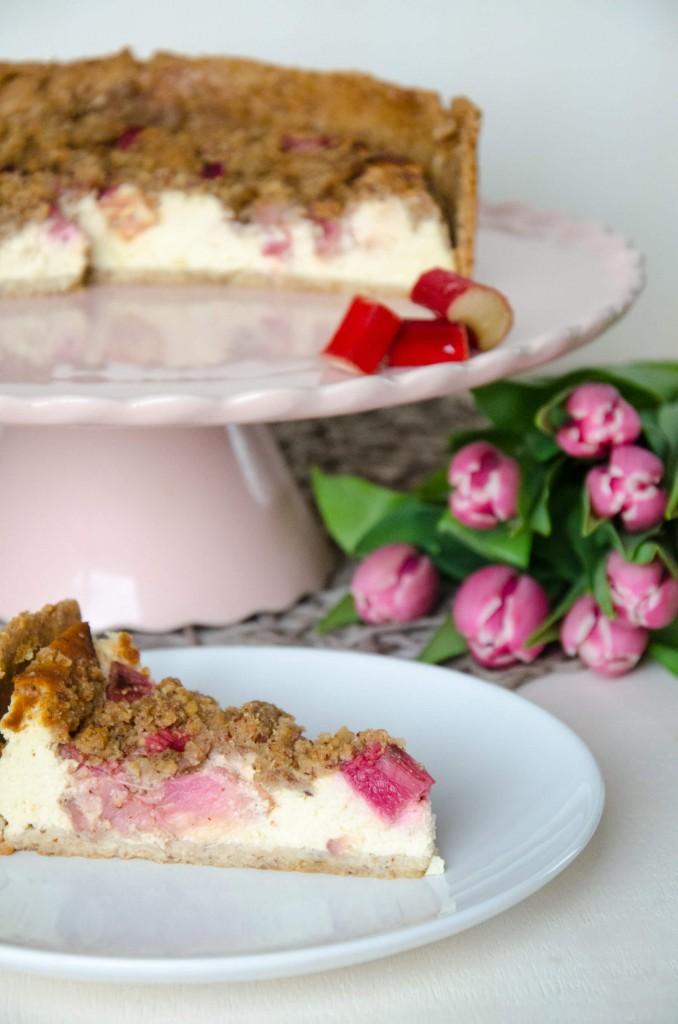 Rhababer Cheesecake-3