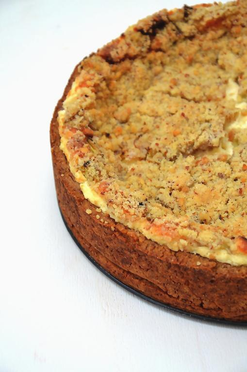 Rhababer-Streusel-Torte (12)