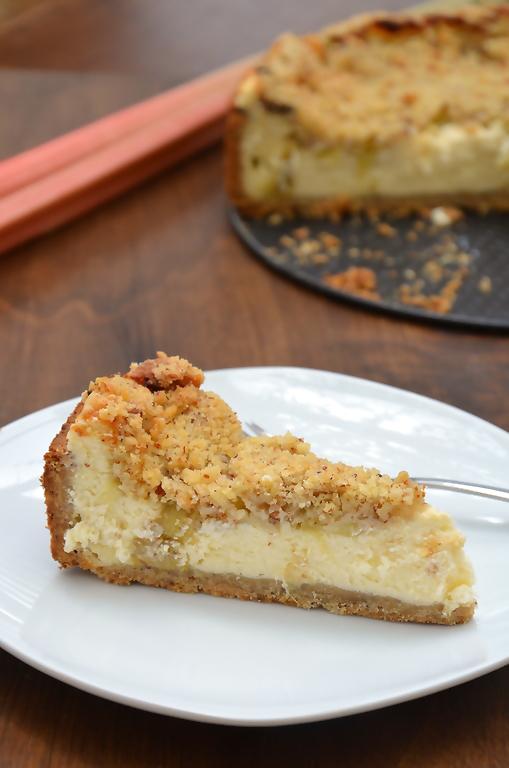 Rhababer-Streusel-Torte (14)