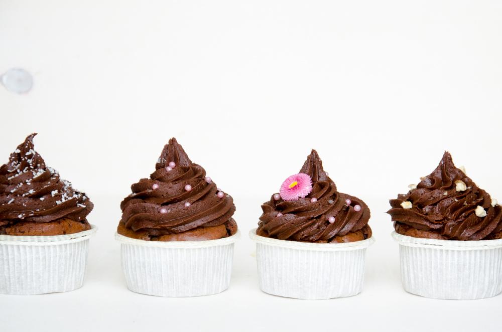 schoko cupcake-11