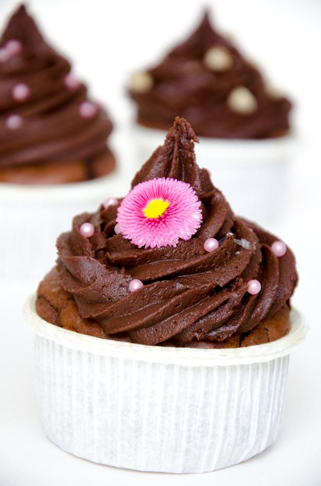 schoko cupcake-12