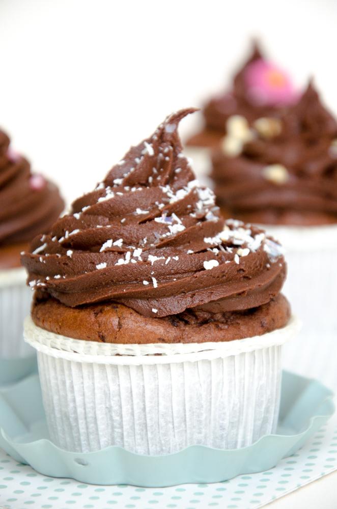 schoko cupcake-6