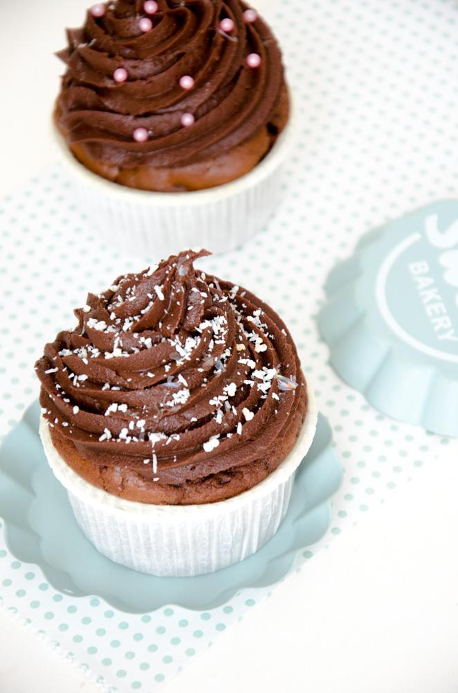 schoko cupcake-7