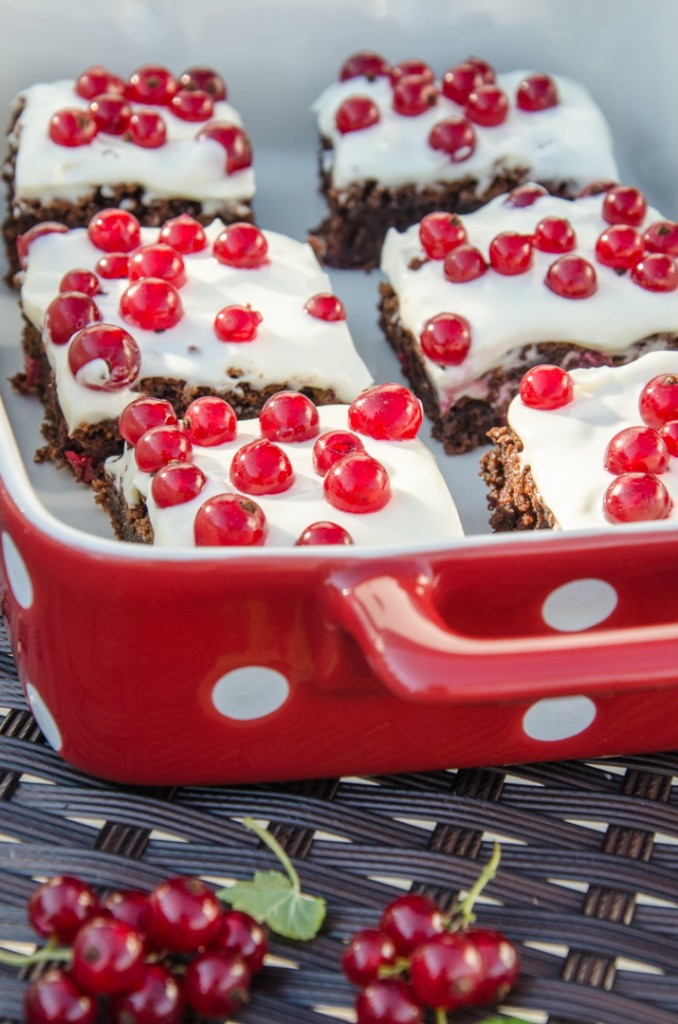 Ribisel Brownies-2